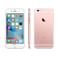 Iphone 6s 16GB rose в Астане