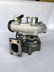 Турбокомпрессор JP50A (F30SA-1118100A-502)