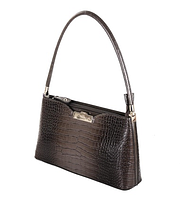 Стильная женская сумка Tosoco ., фото 1