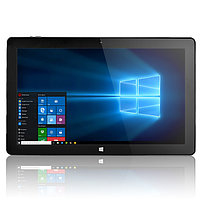 Jumper EZpad 6 64GB Intel Z8350 Quad Core 11.6 дюймов Windows 10 Tablet PC