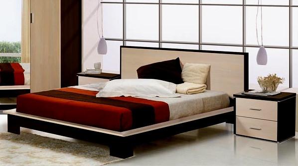 Кровати на заказ в Алматы