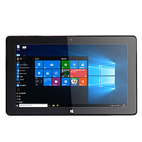 Jumper Ezpad 4S Pro Intel Cherry Trail Z8350 1.84GHz 4G RAM 64GB ROM 10.6 дюймов Windows 10 Tablet PC