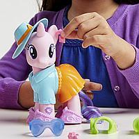 Модный набор  «Укрась пони Старлайт»  Pony Starlight, фото 1