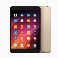 Оригинальный Коробка Multi Language XIAOMI Mi Pad 3 64GB Hexa Core 4G RAM 7.9 дюймов MIUI 8 Tablet PC