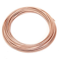 10M RF Coaxial Cable 50ohm M17/113 RG316 Single Shielded Wire, фото 2
