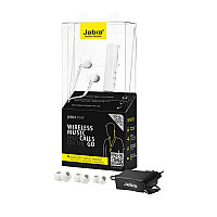 Гарнитура Jabra Play White