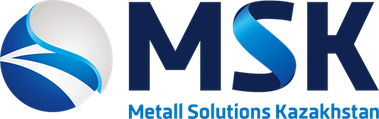 "ТОО ""Metall Solutions Kazakhstan"""