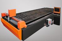 Оборудование для плазменной резки металла Portable-YH1560