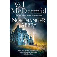 Northanger Abbey (Austen Project 2)
