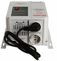 Стабилизатор напряжения Ресанта АСН 2000/1 LUX, фото 2