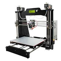 Geeetech® Prusa I3 M201 2-IN-1-OUT FDM 3D Kit DIY Принтер 1.75mm ABS PLA 0.4mm сопла
