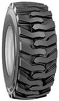 Шины 12-16.5 BKT SKID POWER 17133