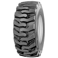 Шины 12-16.5 BKT SKID POWER HD 17706