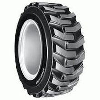 Шины 12-16.5 BKT SKID POWER S/K 17263