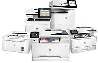 Принтеры HP будут печатать по голосовой команде