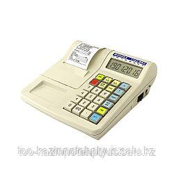 Кассовый аппарат Миника 1102 ФKZ версия Online KZ