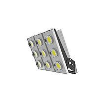 Светодиодный светильник ПромЛед Плазма v2.0-500