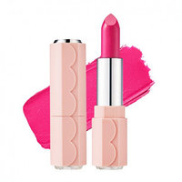 ETUDE HOUSE DEAR MY BLOOMING LIPS TALK MATT