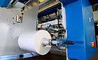 D&K Europa - автоматический ламинатор, фото 7