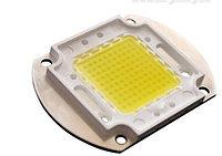 Светодиодная матрица 50W(Вт), фото 1