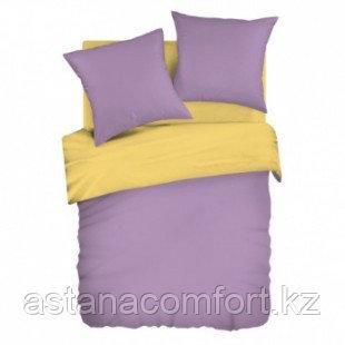 Комплект постельного белья WENGE UNO 1004