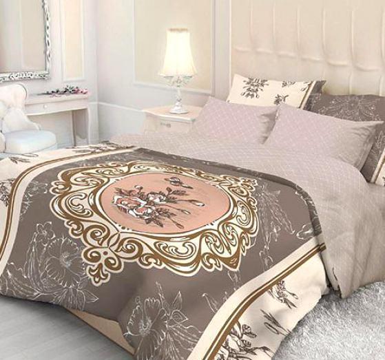 """Комплект постельного белья """"Barocco"""""""