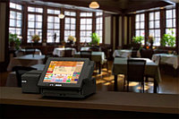 Iiko автоматизация ресторанов и кафе