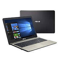 "Ноутбук Asus X541UV-XO785T (15.6 "", HD 1366x768, Core i3, 4 Гб, HDD)"