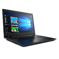 Notebook IP 110-15ACL