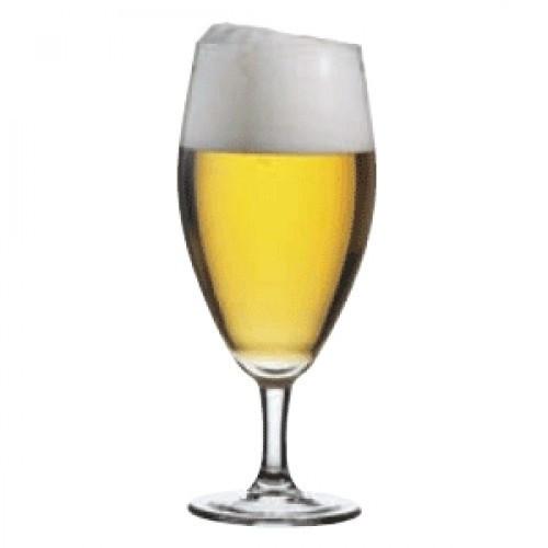 Бокал для пива, 490 мл Imperial Plus 44849
