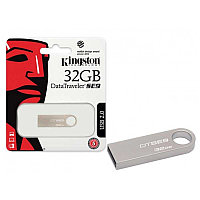 Флешка 32GB USB2.0 Kingston (DTSE9H/32GB)