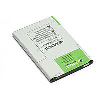 Аккумулятор PowerPlant Samsung N9000 Galaxy Note 3 (B800BE) 3200mAh