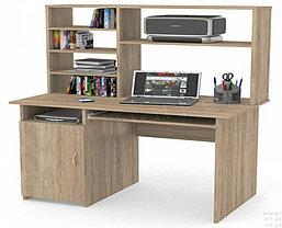 Компьютерный стол , фото 3