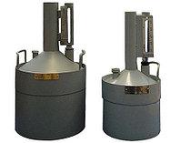 Мерник М2р-20-01П (с пеногасителем)