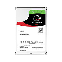 Seagate IronWolf 1Tb / 3.5""
