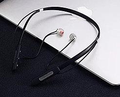 Беспроводные Bluetooth наушники с микрофоном KB1000