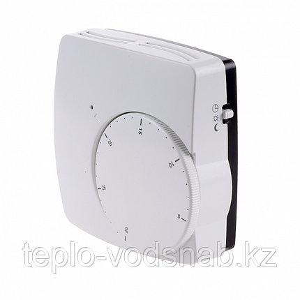 Термостат комнатный WFHT-BASIC, фото 2