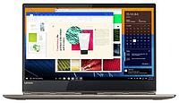 "Lenovo IdeaPad Yoga 920 BRONZE (13.9"" FHD IPS MT, Intel Core i5 8250U, 8GB DDR4, 256GB SSD, UMA, Win 10), фото 1"