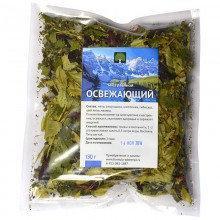 Чай травяной №5 Освежающий, 130 г