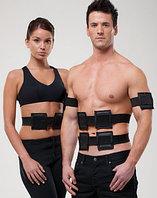 Миостимулятор для мышц тела Bodi-Tek Elite 2
