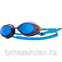 TYR Tracer Racing Mirrored 420