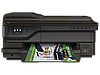 HP Officejet 7612 WF e-All-in-One Prntr (A3)