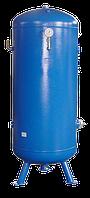 Ресивер РВ 900.10