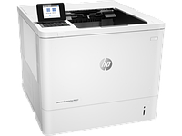 Принтер HP LaserJet Enterprise M607dn