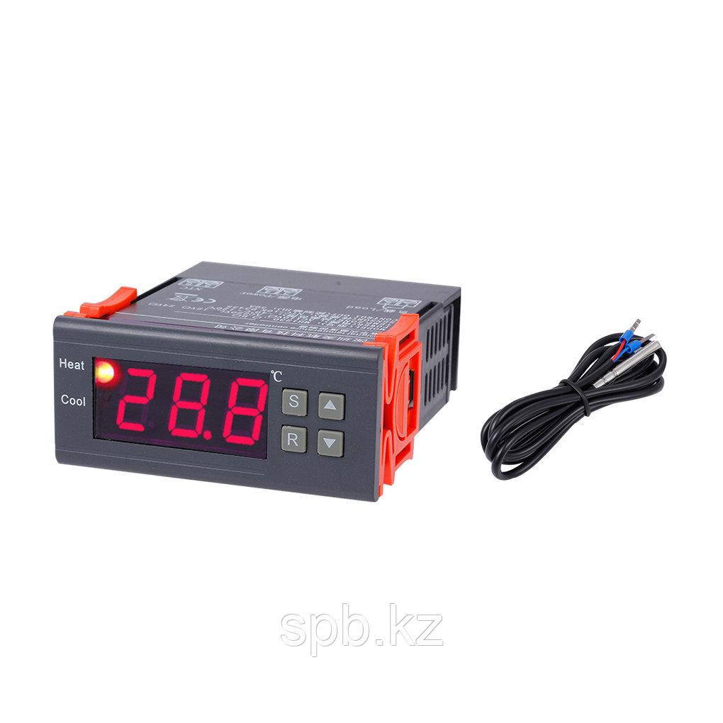 Цифровой термостат MH1230A
