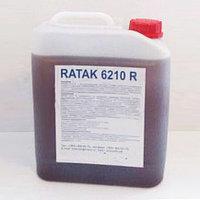 Смазочно-охлаждающая жидкость RATAK 6210 R