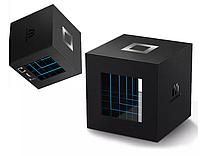 SMART-TV приставка (tv-box) Четыре ядра, ОЗУ 2ГБ ПАМЯТЬ 16ГБ Lenovo, фото 1