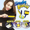 Валик Sticky Buddy
