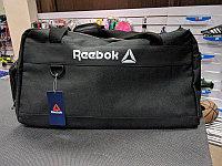 Спортивная сумка Reebok, фото 1
