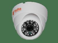 Внутренняя камера VeSta VC-2203 AHD HDReady